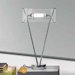 Напольный светильник VITTORIA T1/C 0004044