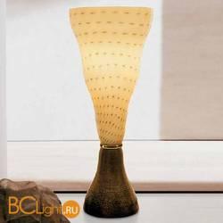 Настольная лампа Leucos VIVIA T 0004048