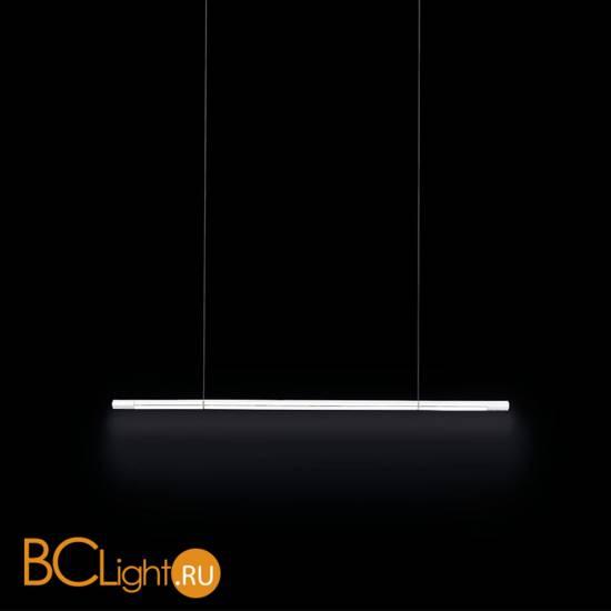 Подвесной светильник Leucos Volta S120 0004436
