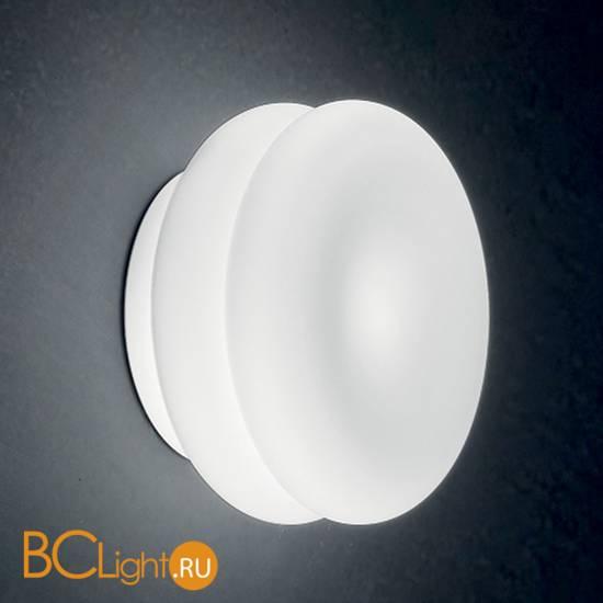 Настенно-потолочный светильник Leucos WIMPY P-PL 16 0003790