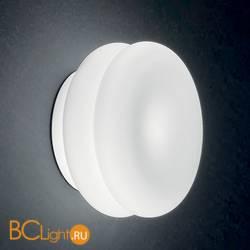Настенно-потолочный светильник Leucos WIMPY P-PL 16 0003791