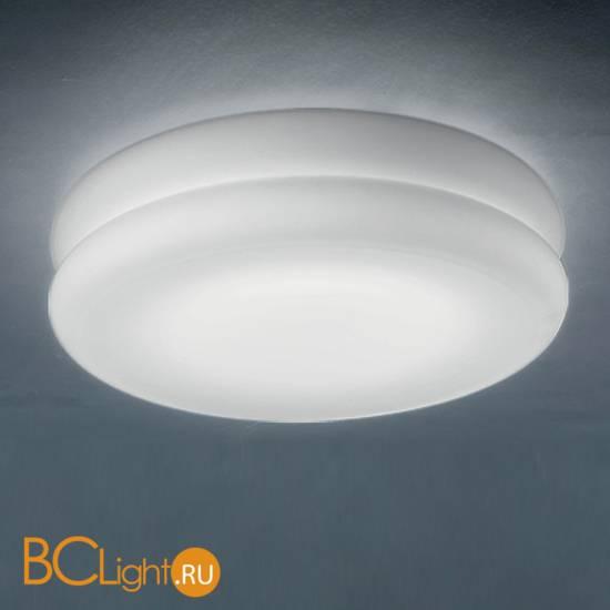 Настенно-потолочный светильник Leucos WIMPY PP 32 0003794