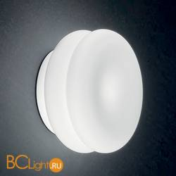 Потолочный светильник Leucos Wimpy P-PL 16 0003798