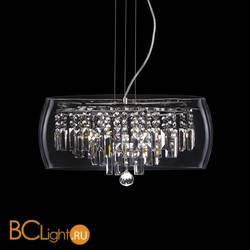 Подвесной светильник Lightstar Acquario 753084