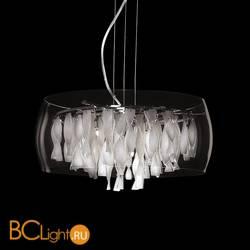 Подвесной светильник Lightstar Acquario 752084