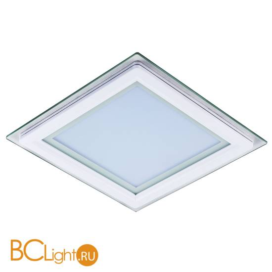 Встраиваемый светильник Lightstar Acri LED 212022