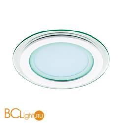 Встраиваемый светильник Lightstar Acri LED 212031