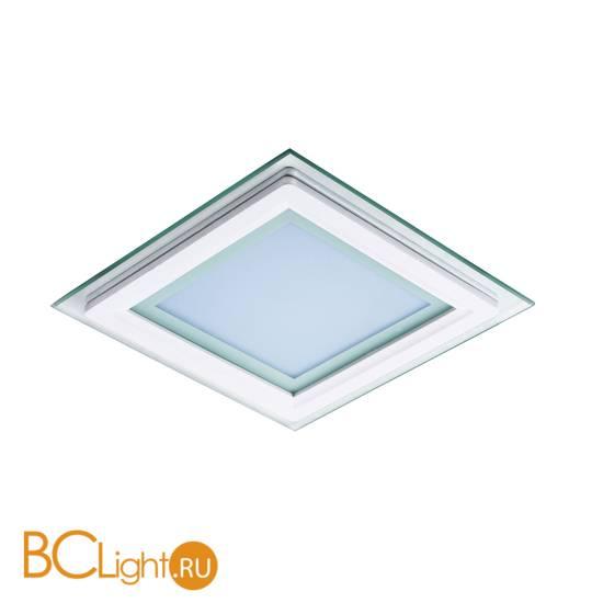 Встраиваемый светильник Lightstar Acri LED 212041