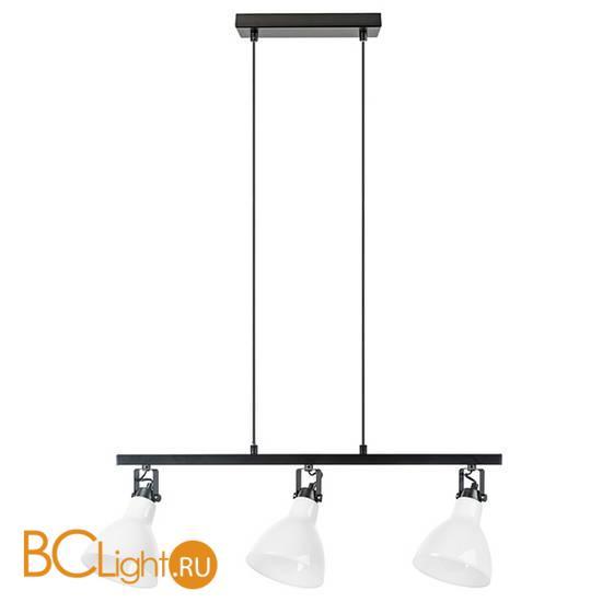 Подвесной светильник Lightstar Acrobata 761130