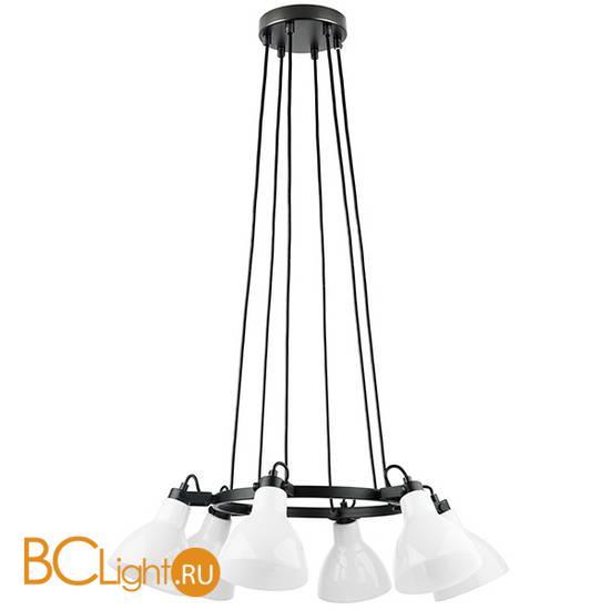 Подвесной светильник Lightstar Acrobata 761160