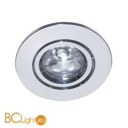 Встраиваемый светодиодный светильник Lightstar Acuto 070012 3000K 90Lm
