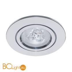 Встраиваемый LED светильник Lightstar Acuto 070032