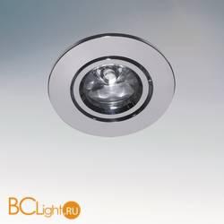 Встраиваемый точечный светильник Lightstar Acuto 070014