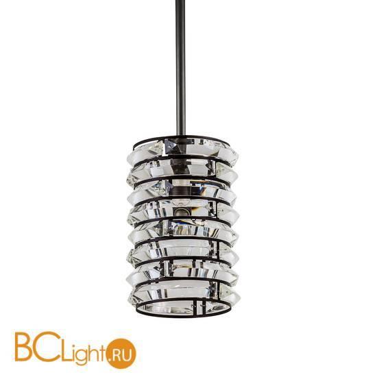 Подвесной светильник Lightstar Amerigo 746018