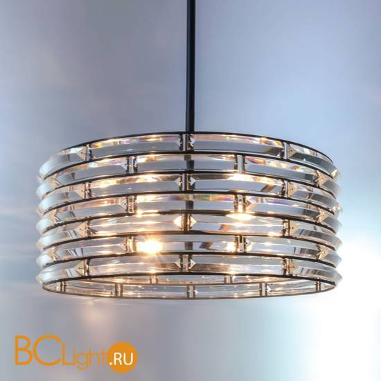 Подвесной светильник Lightstar Amerigo 746048