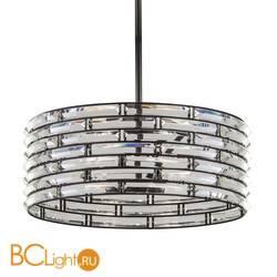 Подвесной светильник Lightstar Amerigo 746068