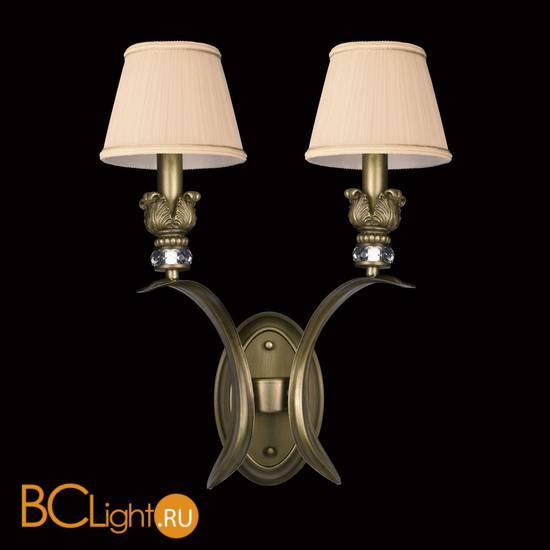 Бра Lightstar Antiqua 783621