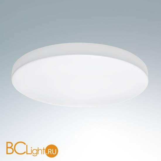 Потолочный светильник Lightstar Arco 225204