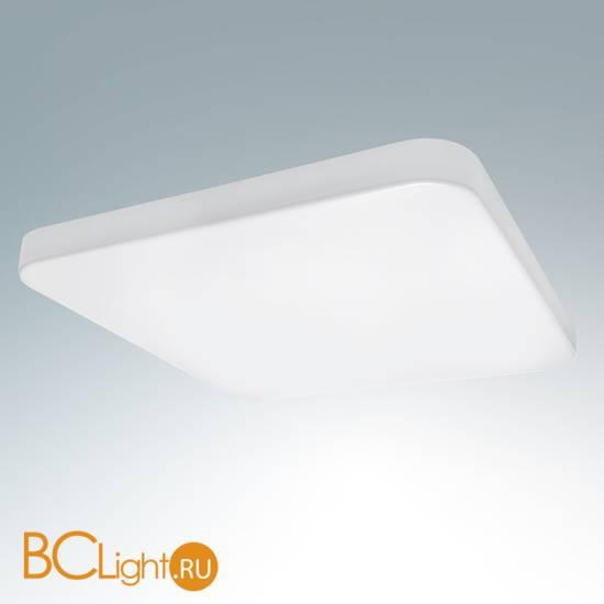 Потолочный светильник Lightstar Arco 226204