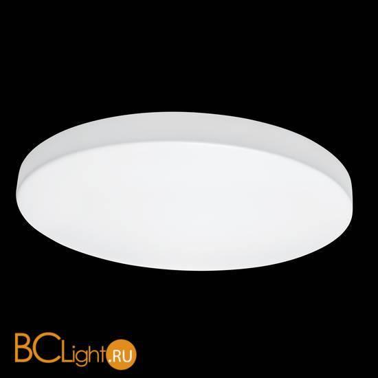 Потолочный светильник Lightstar Arco 225202