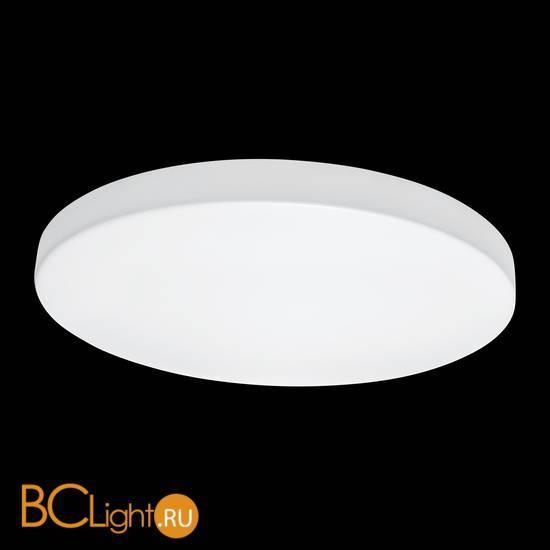 Потолочный светильник Lightstar Arco 225262