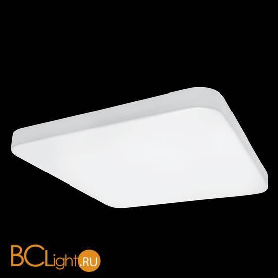 Потолочный светильник Lightstar Arco 226262