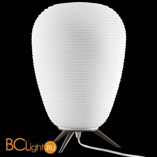 Настольная лампа Lightstar Arnia 805912