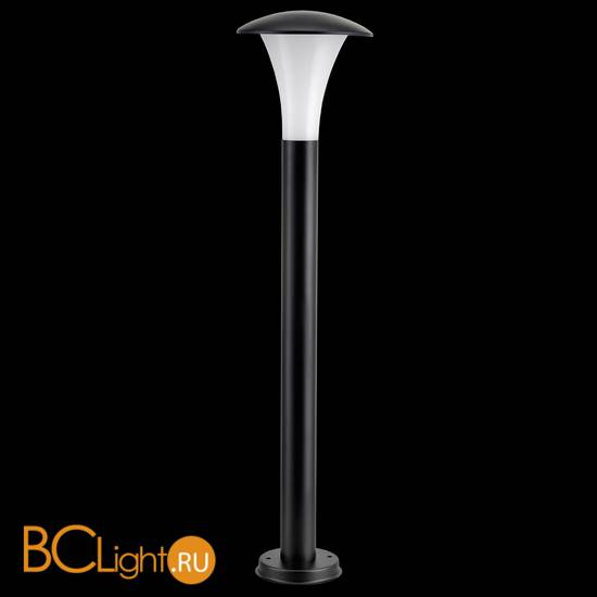Садово-парковый фонарь Lightstar Arroto 378737
