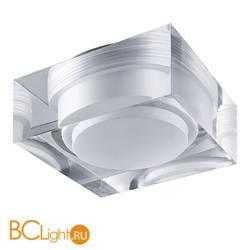 Встраиваемый спот (точечный светильник) Lightstar Artico 070242