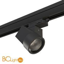Трековый светильник Lightstar Asta 594027 + 051027