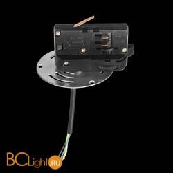 Трековое крепление с 3-фазным адаптером Lightstar Asta 594061