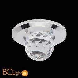 Встраиваемый светильник Lightstar Astra BOL LED 1W 82LM 070112