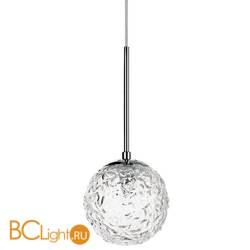 Подвесной светильник Lightstar Bari 815210