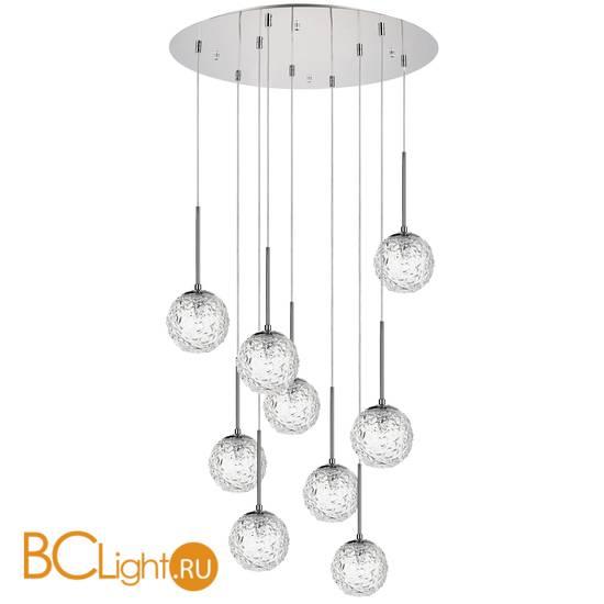 Подвесной светильник Lightstar Bari 815290