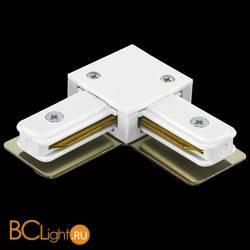 Соединитель L-образный Lightstar Barra 502126