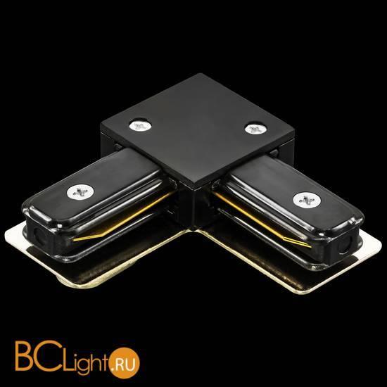 Соединитель L-образный Lightstar Barra 502127