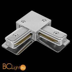 Соединитель L-образный Lightstar Barra 502129