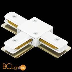 Соединитель T-образный Lightstar Barra 502136