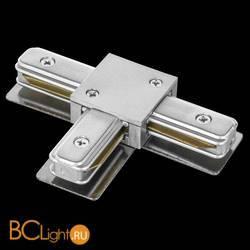 Соединитель T-образный Lightstar Barra 502139