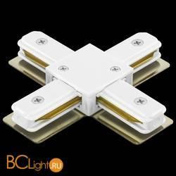 Соединитель X-образный Lightstar Barra 502146