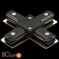 Соединитель X-образный Lightstar Barra 502147