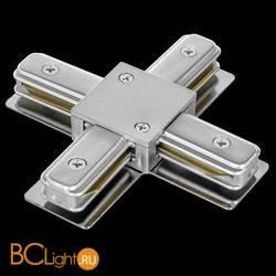 Соединитель X-образный Lightstar Barra 502149