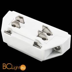 Соединитель малый прямой Lightstar Barra 504106