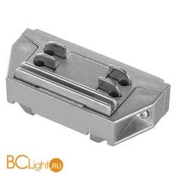 Соединитель малый прямой Lightstar Barra 504109