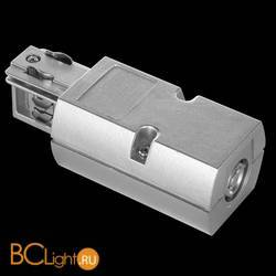 Питание боковое трековое трехфазное Lightstar Barra 504119