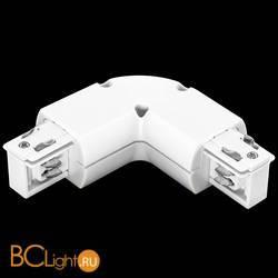 Соединитель L-образный Lightstar Barra 504126
