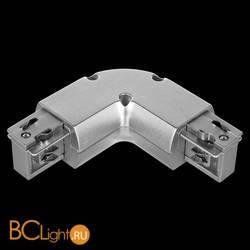 Соединитель L-образный Lightstar Barra 504129