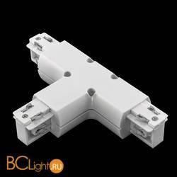 Соединитель T-образный Lightstar Barra 504136