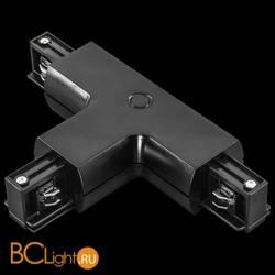 Соединитель T-образный Lightstar Barra 504137