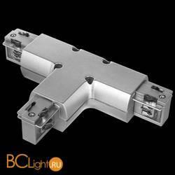 Соединитель T-образный Lightstar Barra 504139